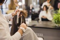 greensborough hair salon for - 1