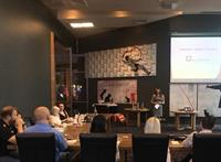 business networking group melbourne - 2