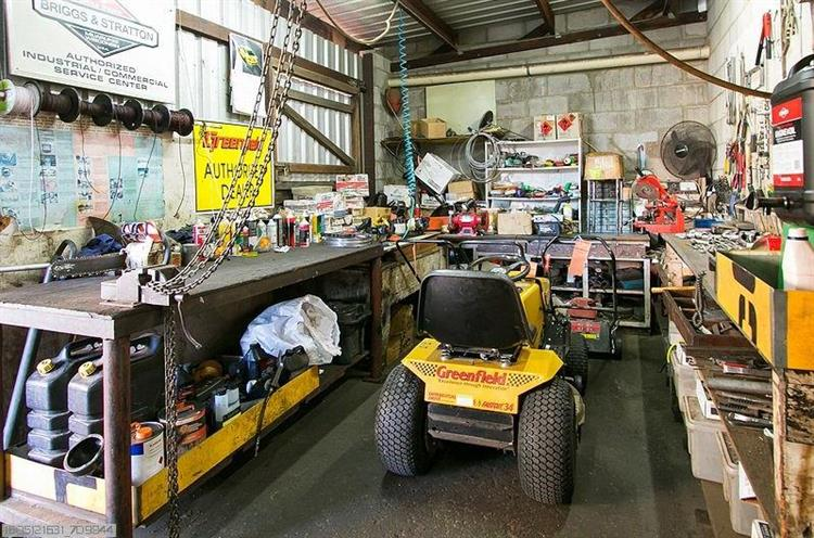 mowing sales service business - 9