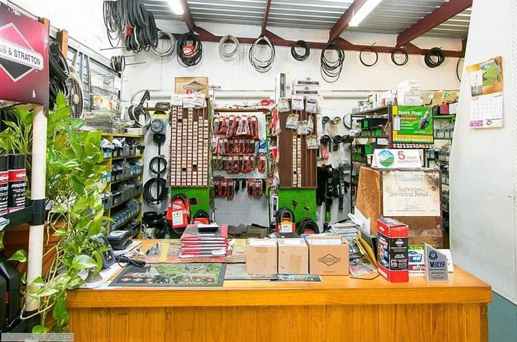 mowing sales service business - 4