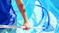 swimming pool equipment supplies - 1