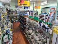 general hardware stock feed - 2