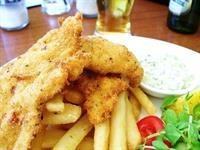 fish chips shop thomastown - 2