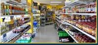established convenience takeaway sth - 3