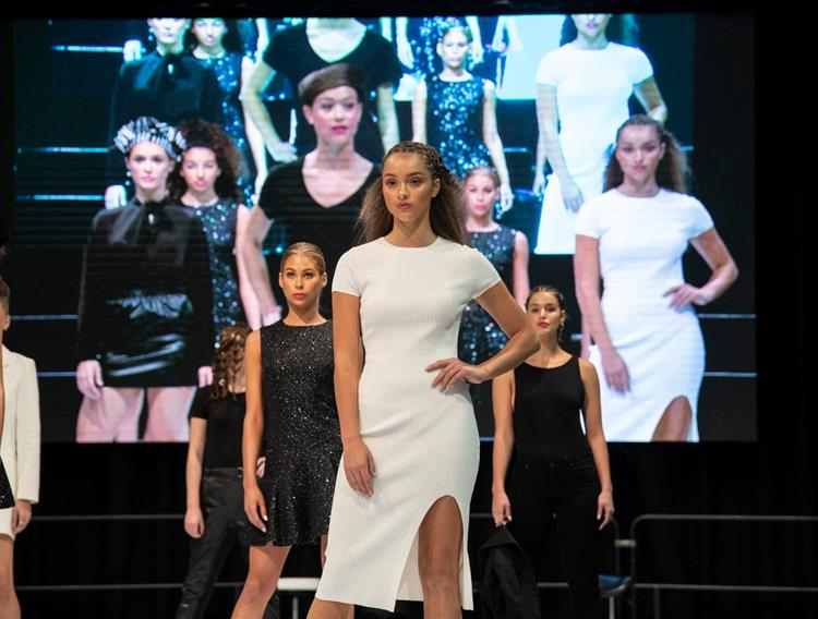 brisbane hair beauty expo - 5