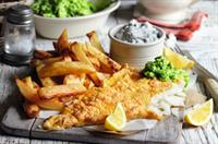 fish chips pascoe vale - 1