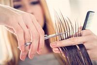first class hair salon - 1