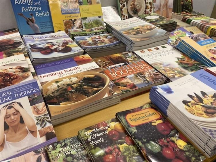 online book publishing distribution - 7