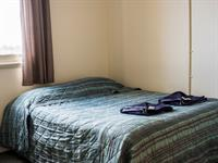 freehold hotel for sale - 2