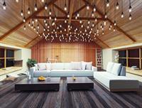 timber machinery renovation products - 1