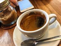 cafe geelong - 3