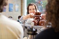 newly renovated cafe brunswick - 3