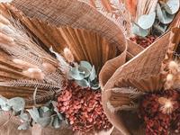 profitable cairns florist - 3