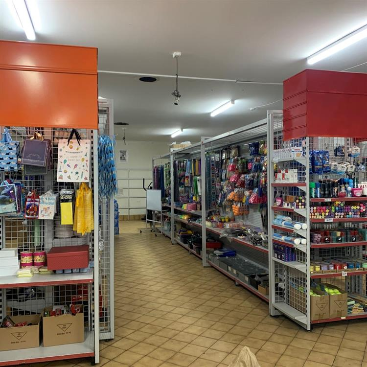 huge convenience general store - 4
