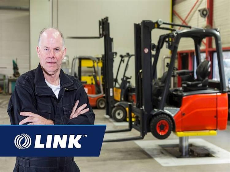 fully managed equipment hire - 2