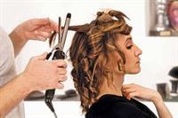 surfcoast hair dressing - 2