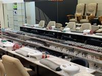 nail salon high profile - 2
