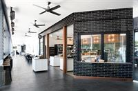 toowoomba bakery for sale - 3