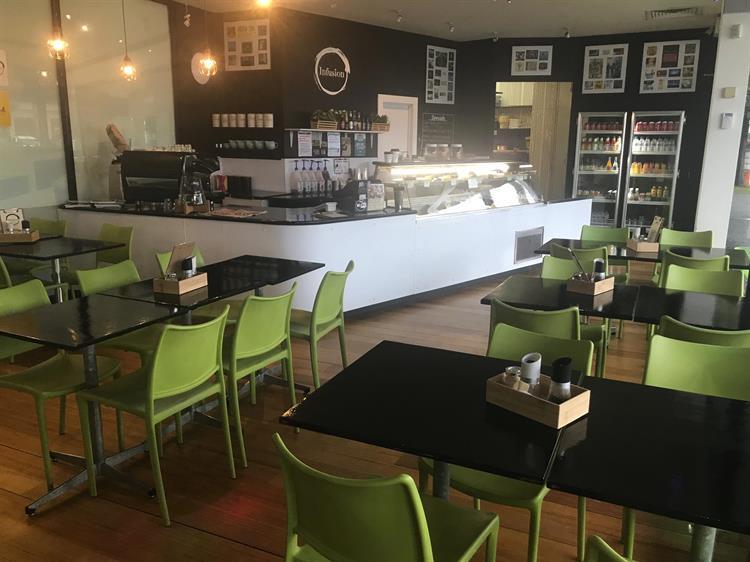 café geelong - 5
