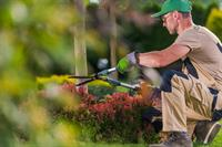 21082 profitable landscaping maintenance - 2