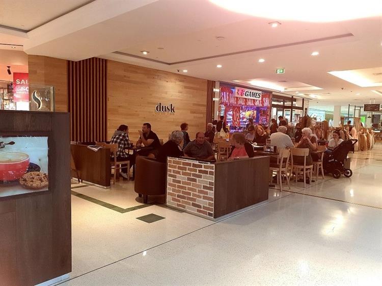 iconic bakery café franchise - 4
