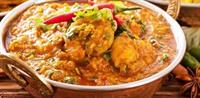 indian restaurant malvern ref - 1