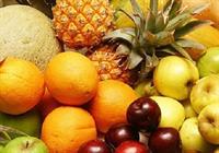 fruit veg easy to - 3