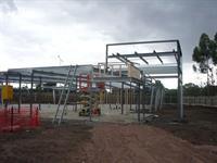 high profit steel fabrication - 3