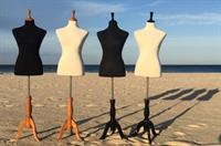 hire sales of mannequins - 2