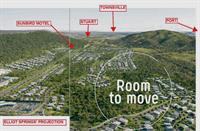 motel freehold property townsville - 2
