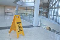 geelong's premier commercial cleaning - 3