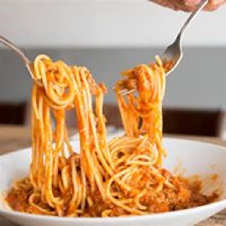 pizza pasta simple easy - 4