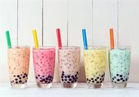 bubble tea south yarra - 1