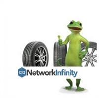 tyre resellers mechanical repairs - 1