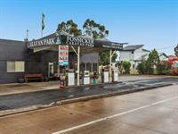 293cpf freehold mixed business - 1