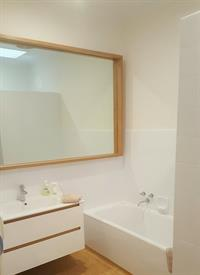 bathroom werx geelong ballarat - 1