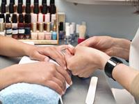 nail salon high profile - 3