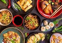 delightful chinese restaurant near - 3