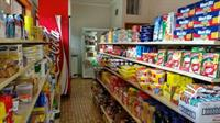 convenience store northern beaches - 1