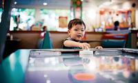 established children's indoor play - 3