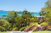 sensational whitsunday villas with - 3