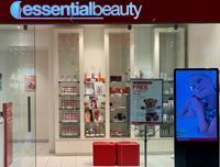 profitable essential beauty laser - 2