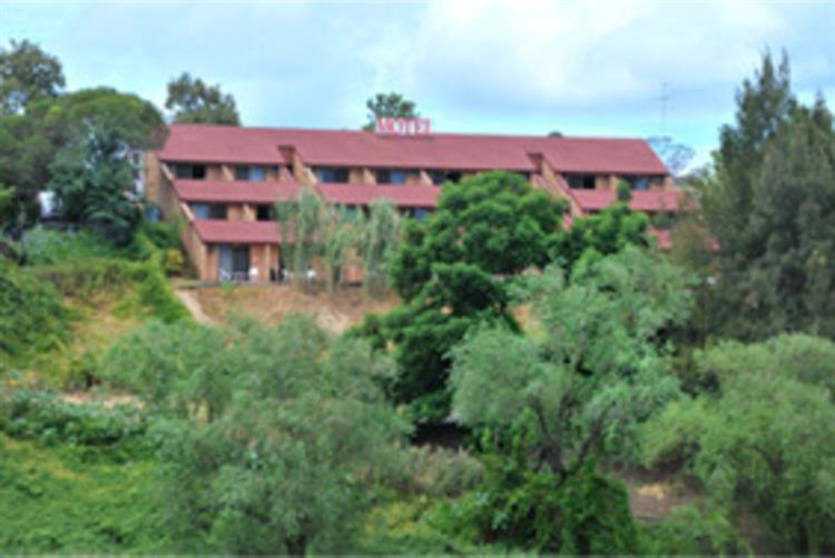 motel for sale hawkesbury - 4