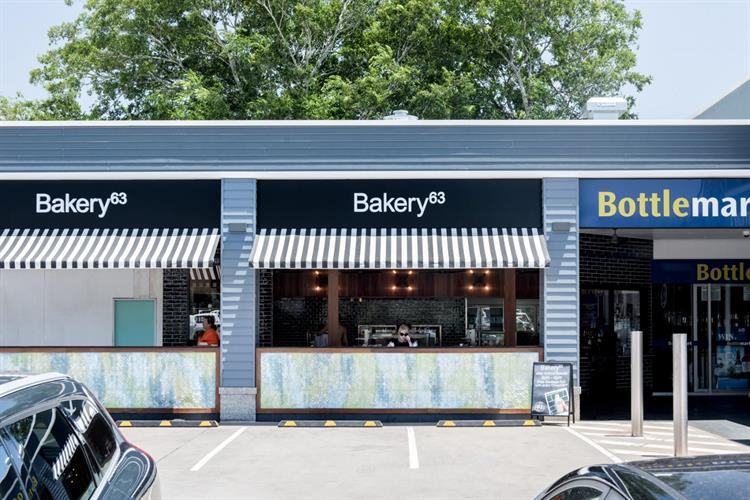 toowoomba bakery for sale - 4
