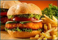 straight fish chips brighton - 3