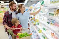 iga supermarket plus liquor - 3