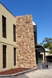 stone manufacturer geelong - 2