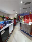 major iconic aquarium business - 2