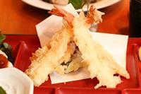 modern japanese restaurant ref - 3