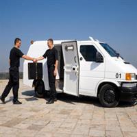 cash transport cash services - 3